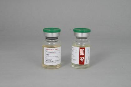 Primobol 100mg/ml (10ml)