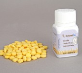T3 - Cytomel LA 100mcg (100 tab)
